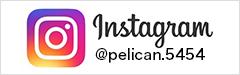 ペリカンクリーニングさん(@pelican.5454) • Instagram写真と動画